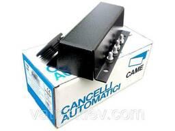 CAME G0405 держатель для круглой стрелы G0402 шлагбаума. ..