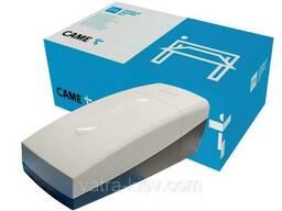 CAME VER-2 Привод секционных ворот VER PLUS VER13DMS для. ..