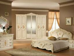 Camel Group (Кэмэл групп) мебель Италии Спальни камел груп и