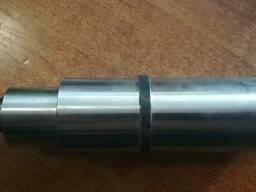 Цапфа на 42 мм під підшипник 30/60/37мм