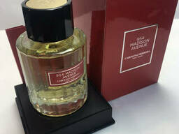 Carolina Herrera 954 Madison Avenue парфюмированная вода 100мл