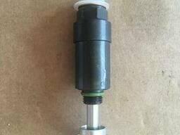 Carrier Топливный насос (ручной) Isuzu 2. 2di / D201. ..