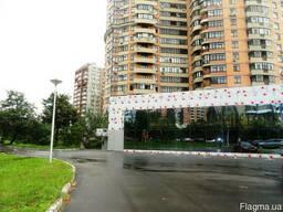 Киев Печерский р-н продажа здания с ремонтом