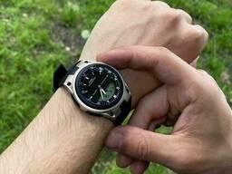 Casio AW-80-1AVEF годинник