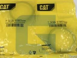 CAT 988F Колесный погрузчик Запасные части Цилиндровое уплот