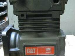 Caterpillar 3406 Engine Air Compressor