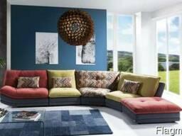 Caya design Диван ‒ один из наиболее важных предметов мебел
