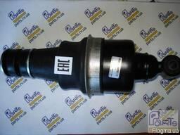 CB0034 Амортизатор кабины задний пневмо DAF F65/75/85/XF95