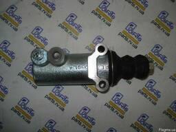 CEI 580.007 Цилиндр сцепления рабочий Iveco Eurocargo 91-03