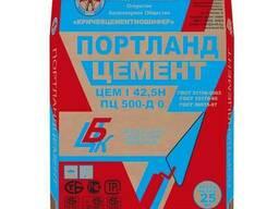 Цемент. Білорусь