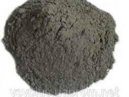 Цемент быстротвердеющий ГИР-2