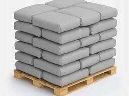 Цемент доставка!