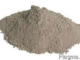 Цемент глиноземистый ГЦ 40
