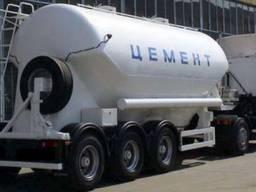 Цемент м500 Киев купить, цемент м500 в мешках и навалом Киев