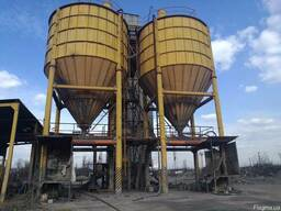 Цемент оптом в Украине