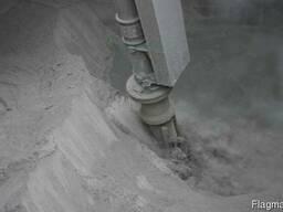 Цемент ПЦ II/А - Ш 400 купить цена