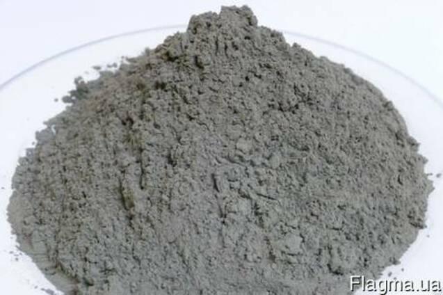 Цемент по ценам производителя