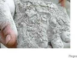 Цемент разширяющийся РШПЦ, цена, купить, мешки, 50 кг,