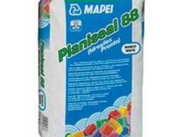"""Цементный строительный раствор """"Planiseal 88"""""""
