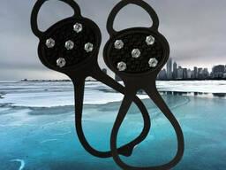 Снегоходи belts_ua_com