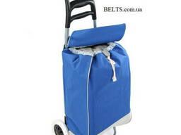 62579b03940f Цена.Удобная сумка на колесах для путешествий. (Bag on wheel