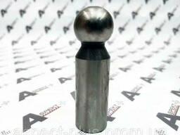 Центральный палец A6VM107/A8VO107 Center PIN OF DISK Spring TYPE R909410289