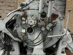 Центрифуга ФГН - 903 К-05
