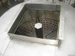 Центрифуга Г6-ФЦШ-У.
