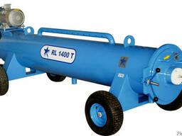 Центрифуга для отжима и сушки ковров RL 1400 T (2.7)