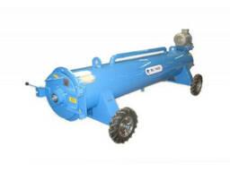 Центрифуга для отжима и сушки ковров RL 1400 Т (3.3 м. ) - photo 1