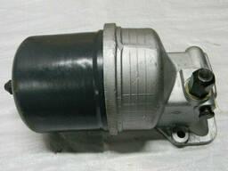 Центрифуга СМД-60 Т-150 (60-10002. 01)