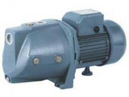 Центробежный электронасос для водоснабжения насосы jswm 1в