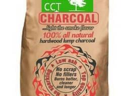 Charcoal Oak Нornbeam Birch