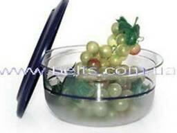 Чаша (1, 1л. ) Tupperware В22