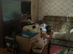 Частина будинку на Чехова