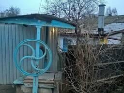 Частина будинку на Київській 36 року