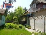 Часть дома в Сосновке - фото 3