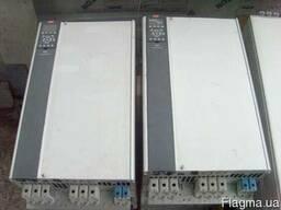 Частотный преобразователь частоты частотник Danfoss FC302 75