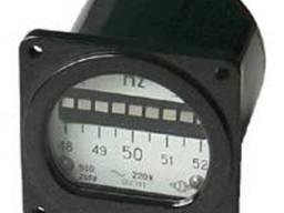 Частотомер В81 (В-81, В 81)