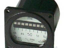 Частотомер В80 (В-80, В 80); В81 (В-81, В 81)
