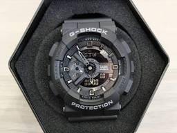 Наручные часы Casio G-Shock , Касиo