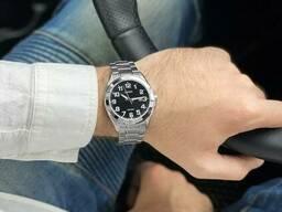 Часы Casio MTP-1308D-1BVEF оригинальные мужские