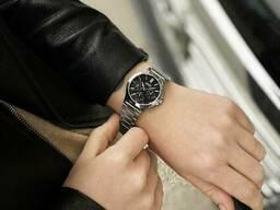 Часы кварцевые брендовые Casio LTP-V300D-1AUDF