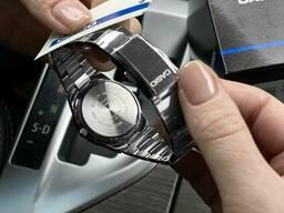 Часы original Casio LTP-2069D-4AVEG