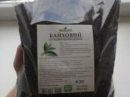 Чай байховый 500 грамм