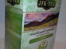 Чай Черный байховый с Саусепом - photo 2