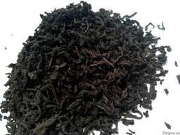 Чай черный Индия и Цейлон - photo 2