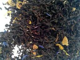 Чай черный Индия и Цейлон - photo 3