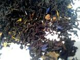 Весовой чай, предложение от производителя - фото 2