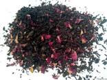 Весовой чай, предложение от производителя - фото 4